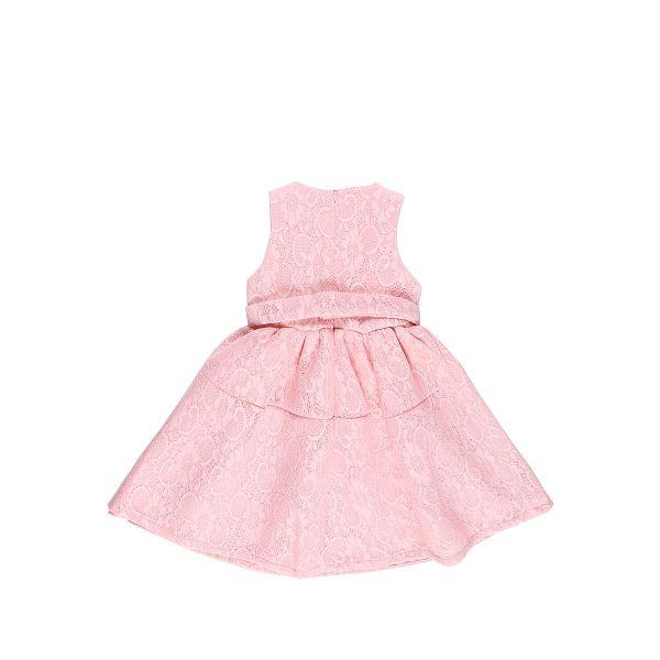 Платье для девочек 215905 SweetBerry
