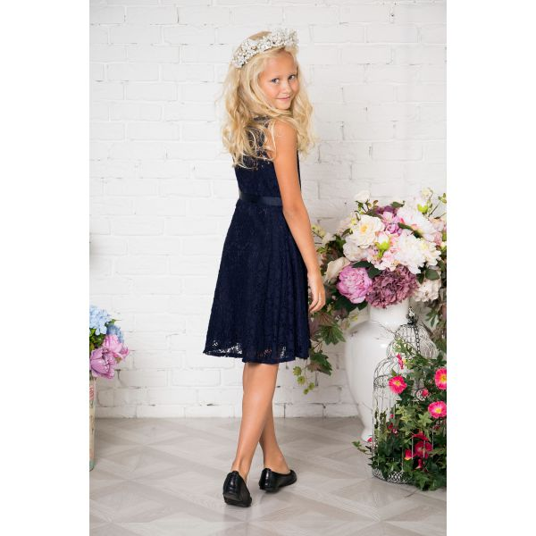 Модные платья для девочки 12 13 лет