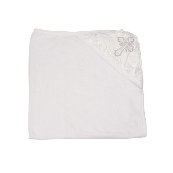 Крестильное полотенце К03-04-01 NKS