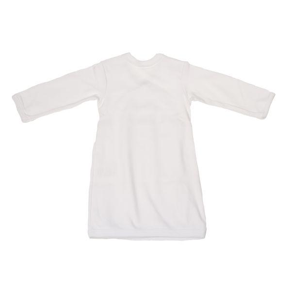 Крестильная рубашка К03-02-02 NKS