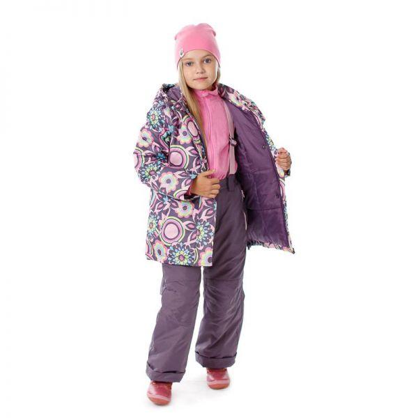 Зимний костюм 53-030 V-Baby