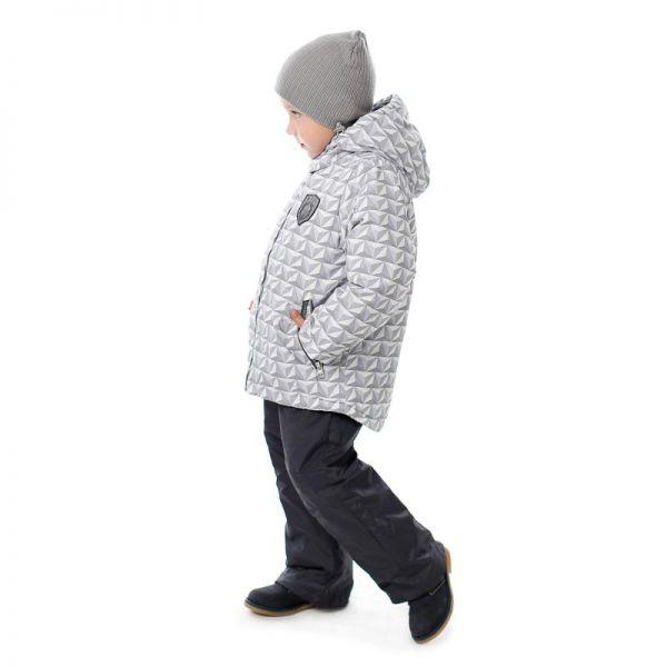 Зимний костюм 53-032 V-Baby