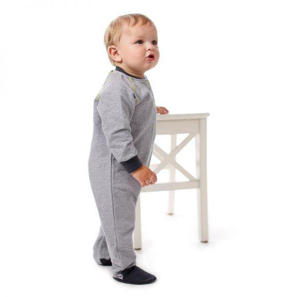 Комбинезон детский 53-048 V-Baby