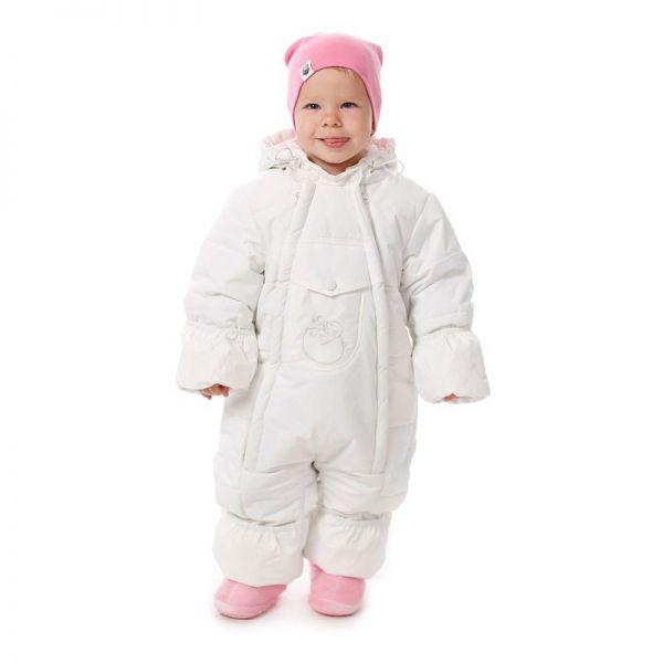 Комбинезон детский 53-061 V-Baby