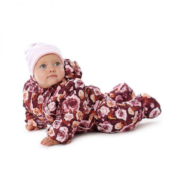 Комбинезон детский 53-063 V-Baby