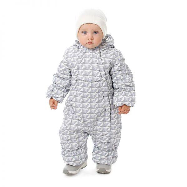 Комбинезон детский 53-065 V-Baby
