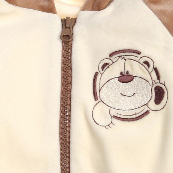 Спортивный костюм 'Мишка' 1150 Лео