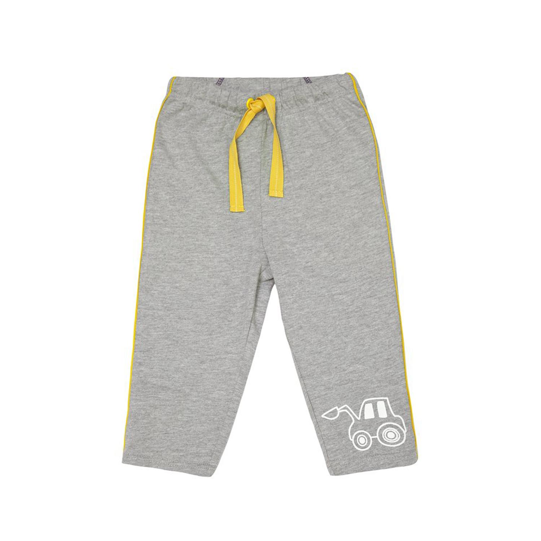 Широкие мужские брюки с доставкой