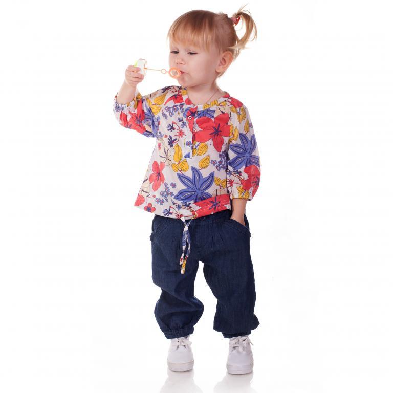 Модная детская одежда для девочек от года - Chiccotime интернет-магазин. Модная детская одежда для