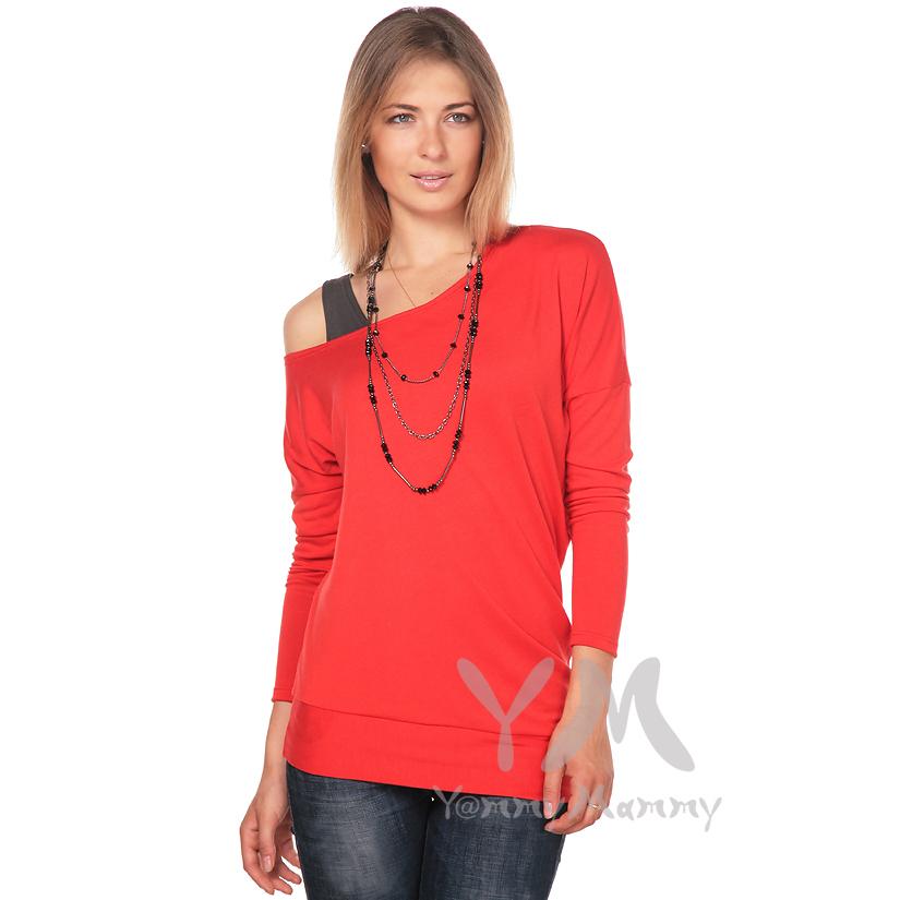 Блуза плечо купить сумка chloeна цепочке