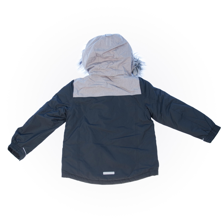 Купить зимнюю куртку для девочки спб