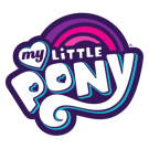 MY LITTLE PONY (Hasbro)