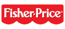 Fisher Price (MATTEL)