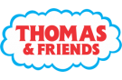Thomas&Friends (MATTEL)