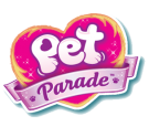 Pet Club Parade