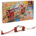 Mattel Hot Wheels DWW97 Хот Вилс Конструктор Трасс