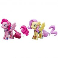 My Little Pony B3589 Май Литл Пони