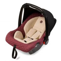 Автокресло Happy Baby Skyler Арт.3200 Bordo