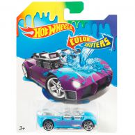 Mattel Hot Wheels BHR15 Хот Вилс Машинки