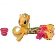 Hasbro My Little Pony C0681 Май Литл Пони