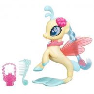 Hasbro My Little Pony C0683/C1833 Май Литл Пони