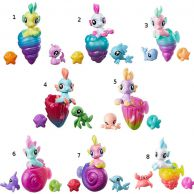 Hasbro My Little Pony C0719 Май Литл Пони