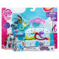 My Little Pony B3604 Май Литл Пони