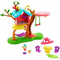 Mattel Enchantimals GBX08