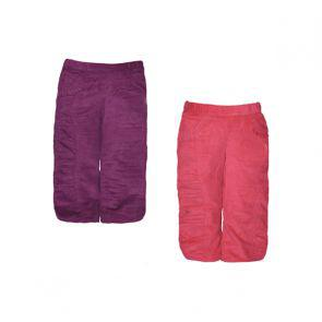 купить брюки детские доставка