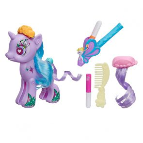 My Little Pony B3591 Май Литл Пони
