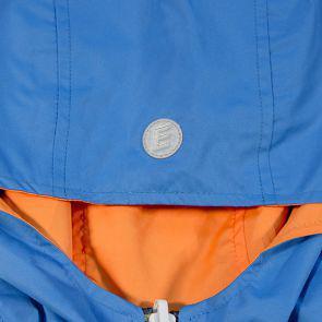 Непромокаемая куртка спб