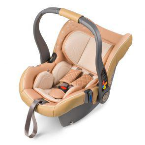Автокресло Happy Baby Gelios V2 Арт.3199 (Beige)