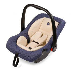 Автокресло Happy Baby Skyler Арт.3200 Blue