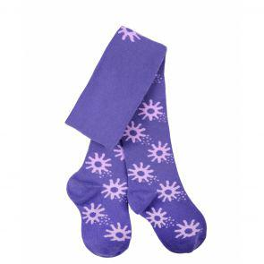 Колготки Reike Winter stars purple