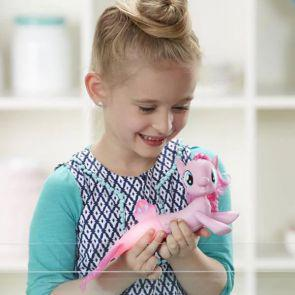 Hasbro My Little Pony C0677 Май Литл Пони