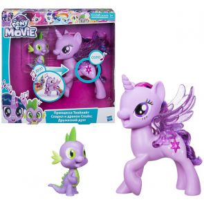 Hasbro My Little Pony C0718 Май Литл Пони