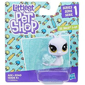 Hasbro Littlest Pet Shop B9388 Зверюшка