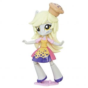 My Little Pony C0839 Equestria Girls Кукла в ассорт.
