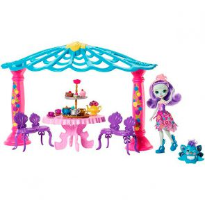 Mattel Enchantimals FRH49 Набор