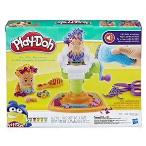 Hasbro Play-Doh E2930 Плей-До