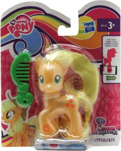 My Little Pony B3599 Май Литл Пони