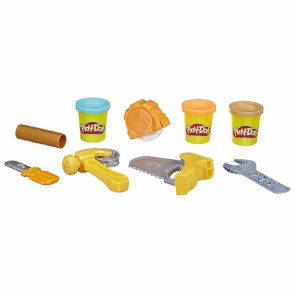 Hasbro Play-Doh E3342 Плей-До