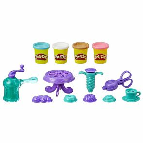 Hasbro Play-Doh E3344 Плей-До