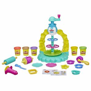 Hasbro Play-Doh E5109 Плей-До
