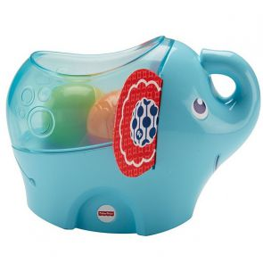 Mattel Fisher-Price DYW57 Фишер-Прайс