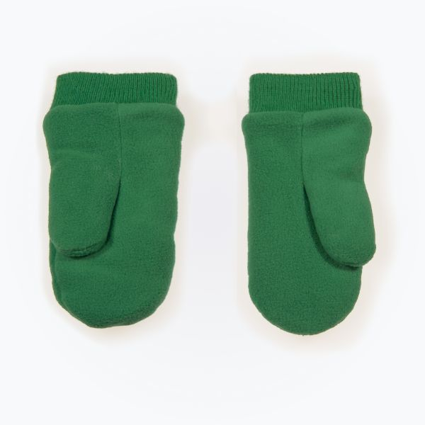 Варежки детские KIDS MICROFLEECE GLOVES 501144/192 DIDRIKSONS