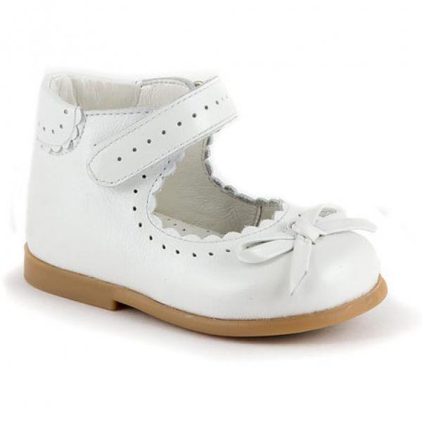 Обувь Скороход Для Детей Интернет Магазин Спб