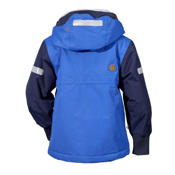 Didriksons childrens ris jacket