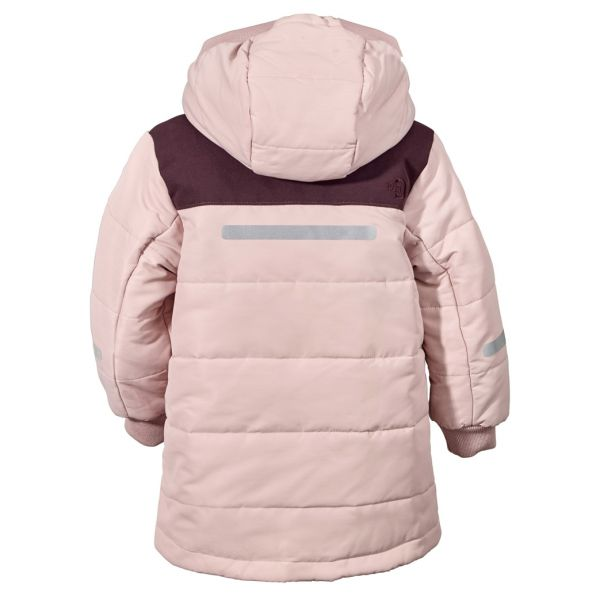 Didriksons childrens ris jacket