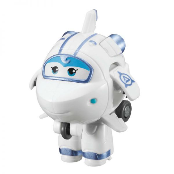 Мини-трансформер Астра EU720024 SUPER WINGS